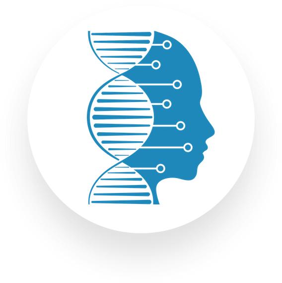 EGO Genomics Genómica Personal