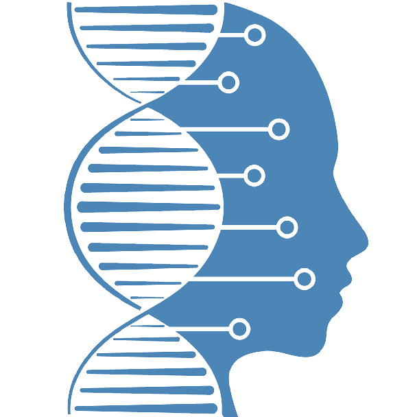 EGO Genomics icon