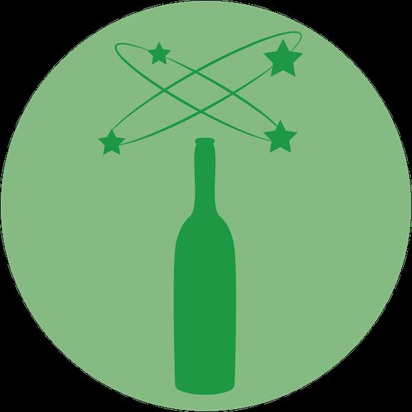 Análisis genético de nutrición alcohol