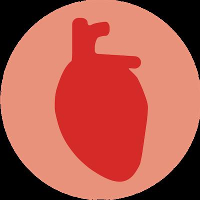 Análisis genético de bienestar cardio
