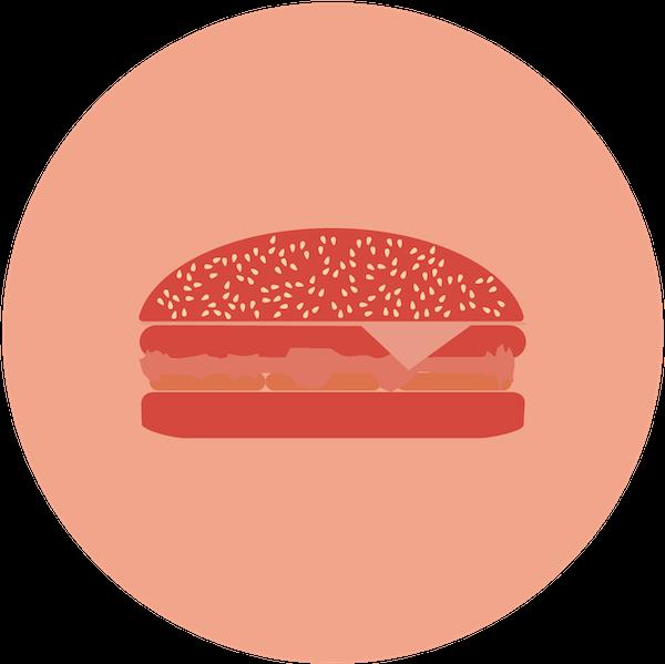 Análisis genético de nutrición colesterol