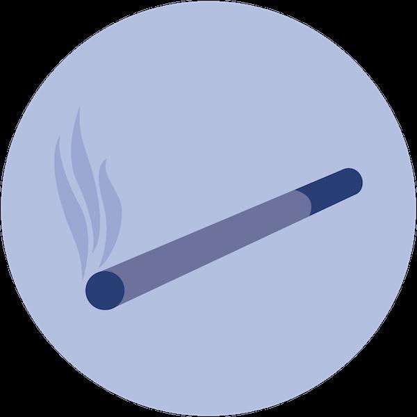 Análisis genético de rendimiento tabaco