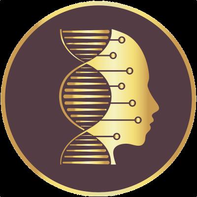 Análisis de ADN EGO Premium