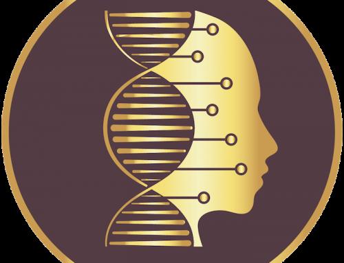EGO Premium: Un Nuevo Concepto de Genómica Personal