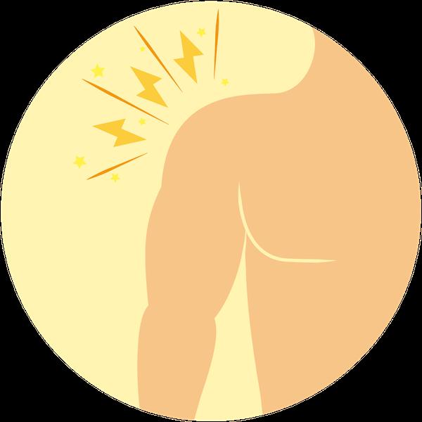 Análisis genético de rendimiento lesión