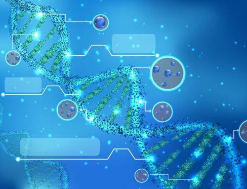 ¿Qué Variantes Genómicas Analiza EGO?