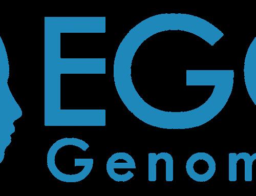 ¿Por qué elegir EGO?