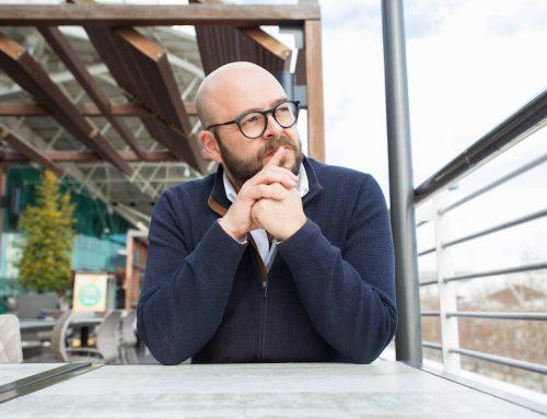 Contra la alopecia, un test genético
