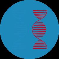 Soluciones Genómicas BT