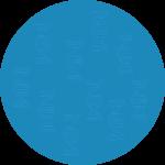 microbiota oral ADN