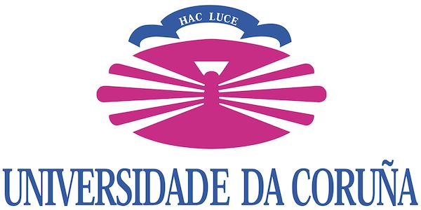 Universidad Coruña