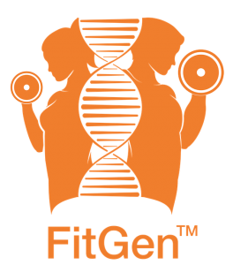 plan de fitness EGO Genomics