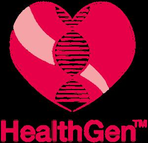 programa de bienestar EGO Genomics