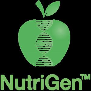 plan nutricional EGO Genomics