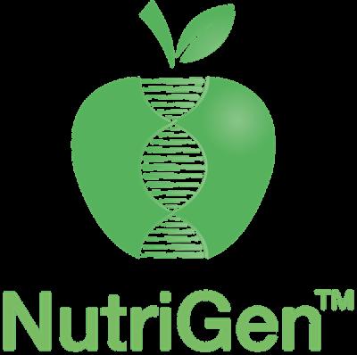 plan nutricional NutriGen