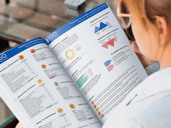 Informe EGO Genomics