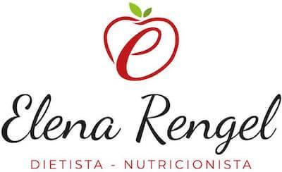 Elena Rengel