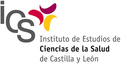 Instituto Ciencias Salud