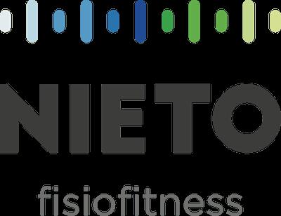 Nieto Fitness